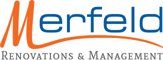 A. Merfeld, Inc. Chicago Building Renovations and Management